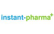 Instant Pharma