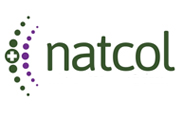 Natcol Pharmacy