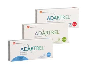 Adartrel