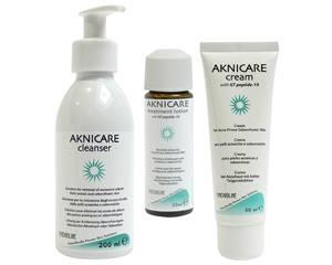 Aknicare