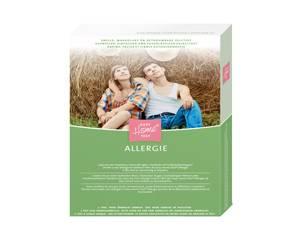 Allergie-Selbsttest