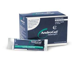 androgel y cáncer de próstata