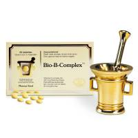 Bio-B Complex
