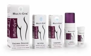 Bioclin Multi Gyn