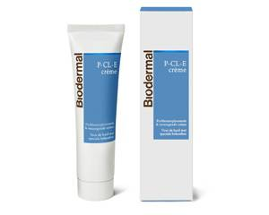 Biodermal P-CL-E