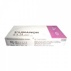 Climanor