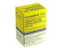 Condyline