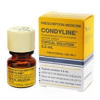 MST: Condyline