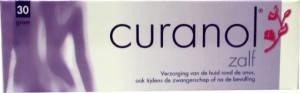 Curanol