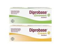 Diprobase
