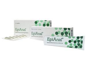 EpiAnal