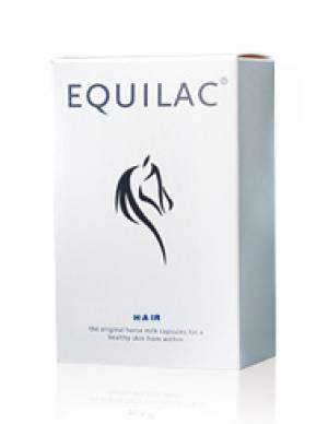 Equilac