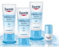 Anti-rimpel: Eucerin Hydratatie