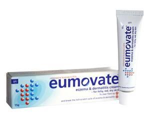 Eumovate (Emovat)