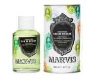 Marvis mondspoeling