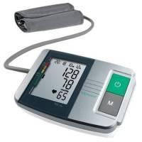 Hoge Bloeddruk: Medisana MTS bloeddrukmeter