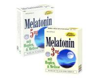 Melatonin Espara