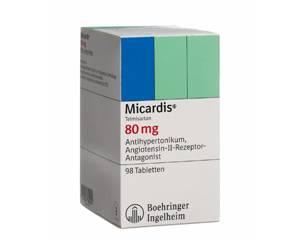 Micardis
