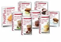 Afslanken - overgewicht: Modifast ProtiPlus