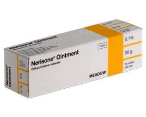 Nerisone