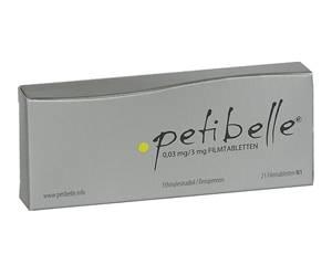Petibelle