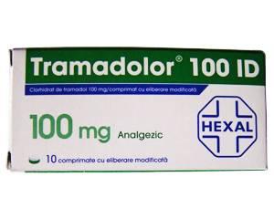 Tramadolor