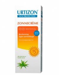 Zonneproducten: Urtizon