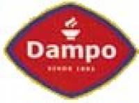 Dampo