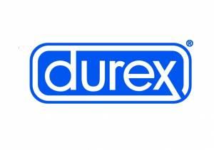 Durex Kondome