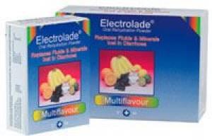 Electrolade