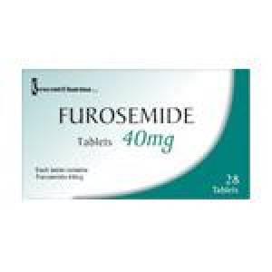 nexium and increased estrogen