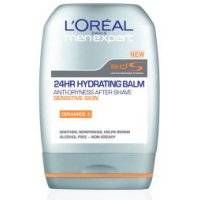 L'Or�al Hydratierender Balsam