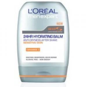L'Oréal Men Expert Hydratierender Balsam