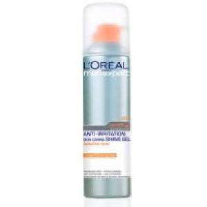 L'Oréal Rasiergel
