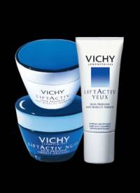 Vichy: Vichy Liftactive