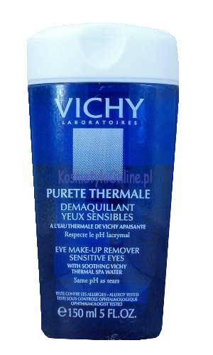 Vichy Purete
