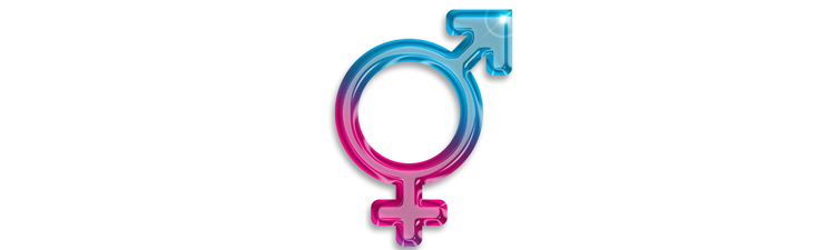 Transgender therapy