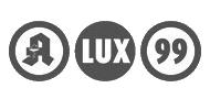 lux99-logo